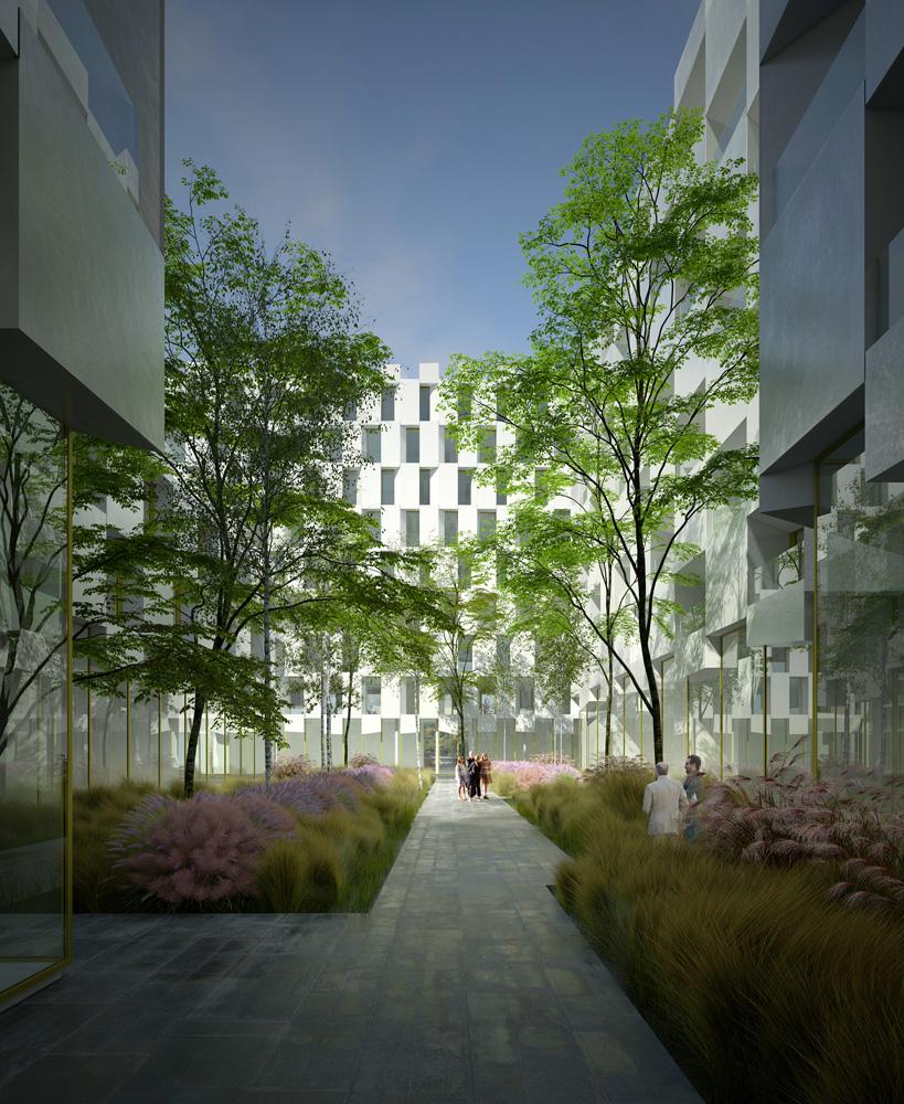 AiresMateus-Lyon-Jardin-Rendu__2Small