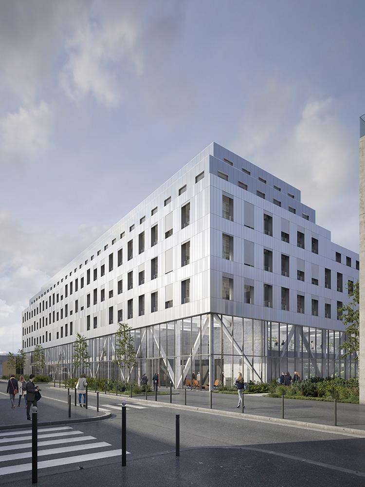 Azzi-architecte_bureaux_Paris_02