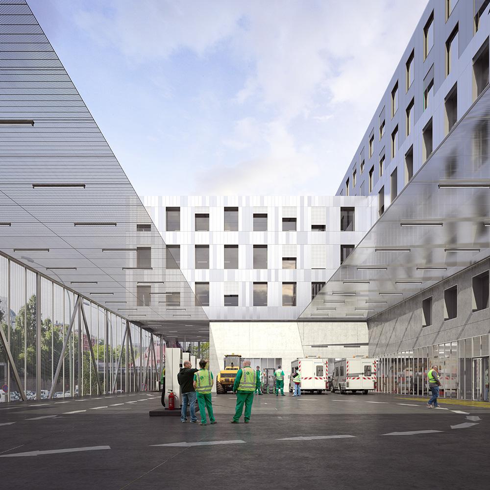 Azzi-architecte_bureaux_Paris_03