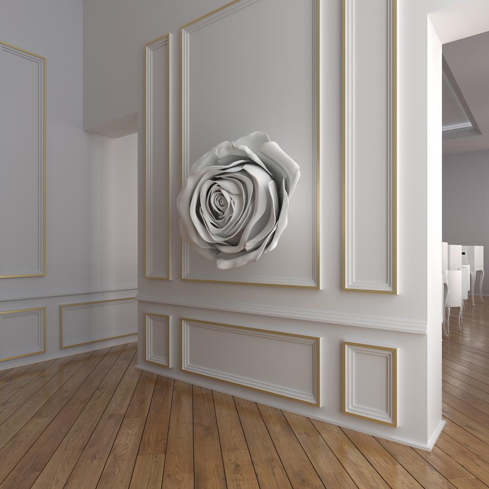 Projectiles-MusÇe-du-Parfum-Vue-Rose