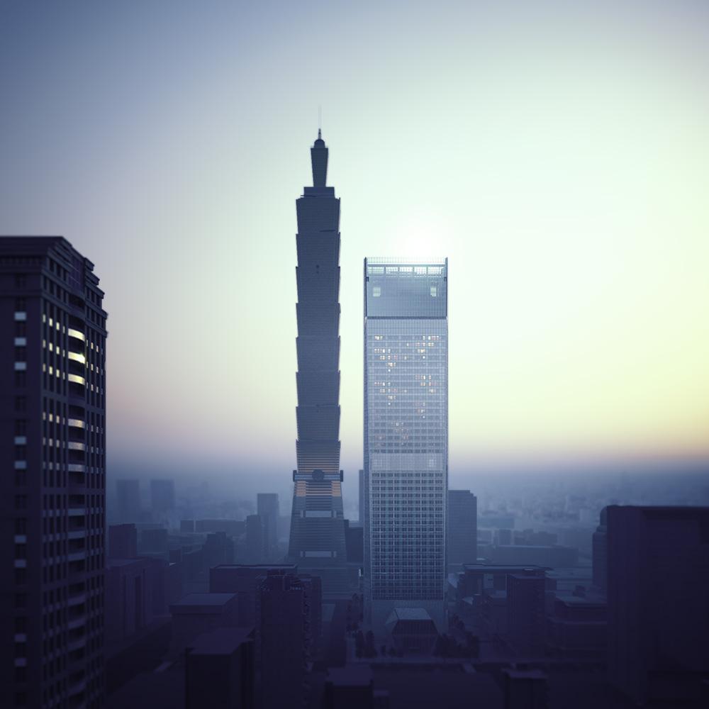 SP_Sekkei_Taipei_02
