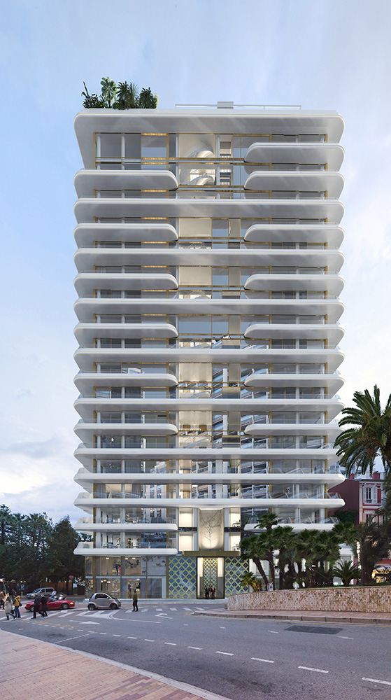 Segond-immobilier-Monaco-03