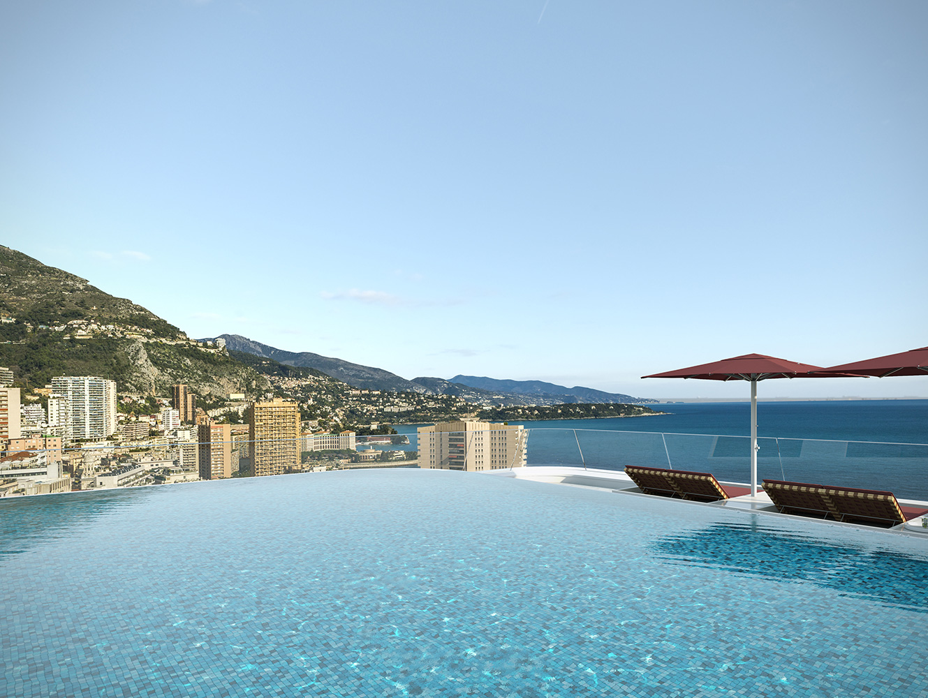Segond-immobilier-Monaco-07