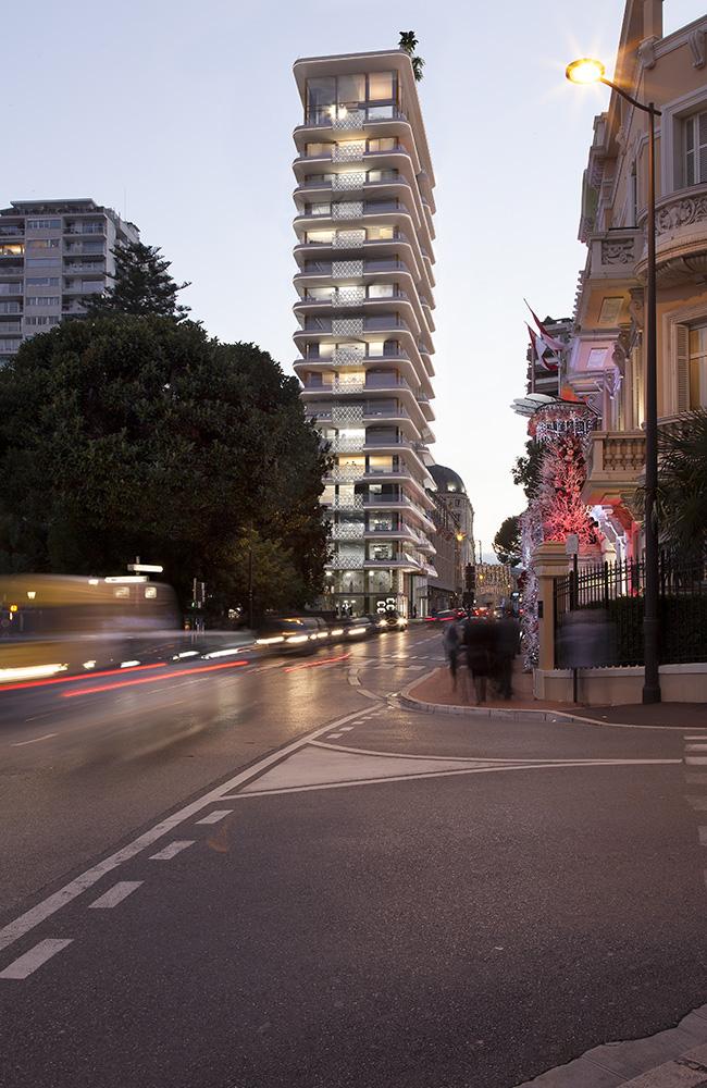 Segond-immobilier-Monaco-10