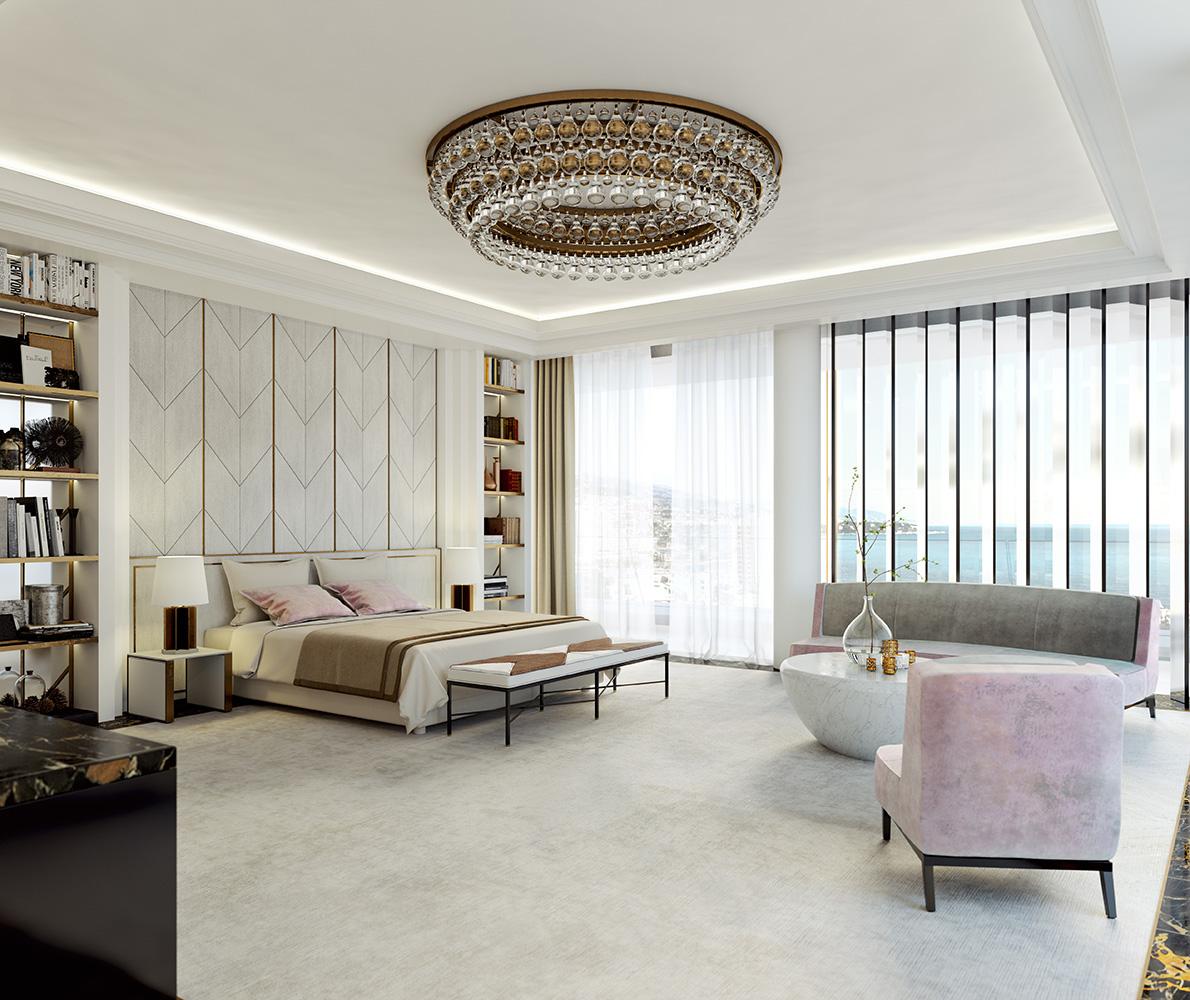 Segond-immobilier-Monaco-11