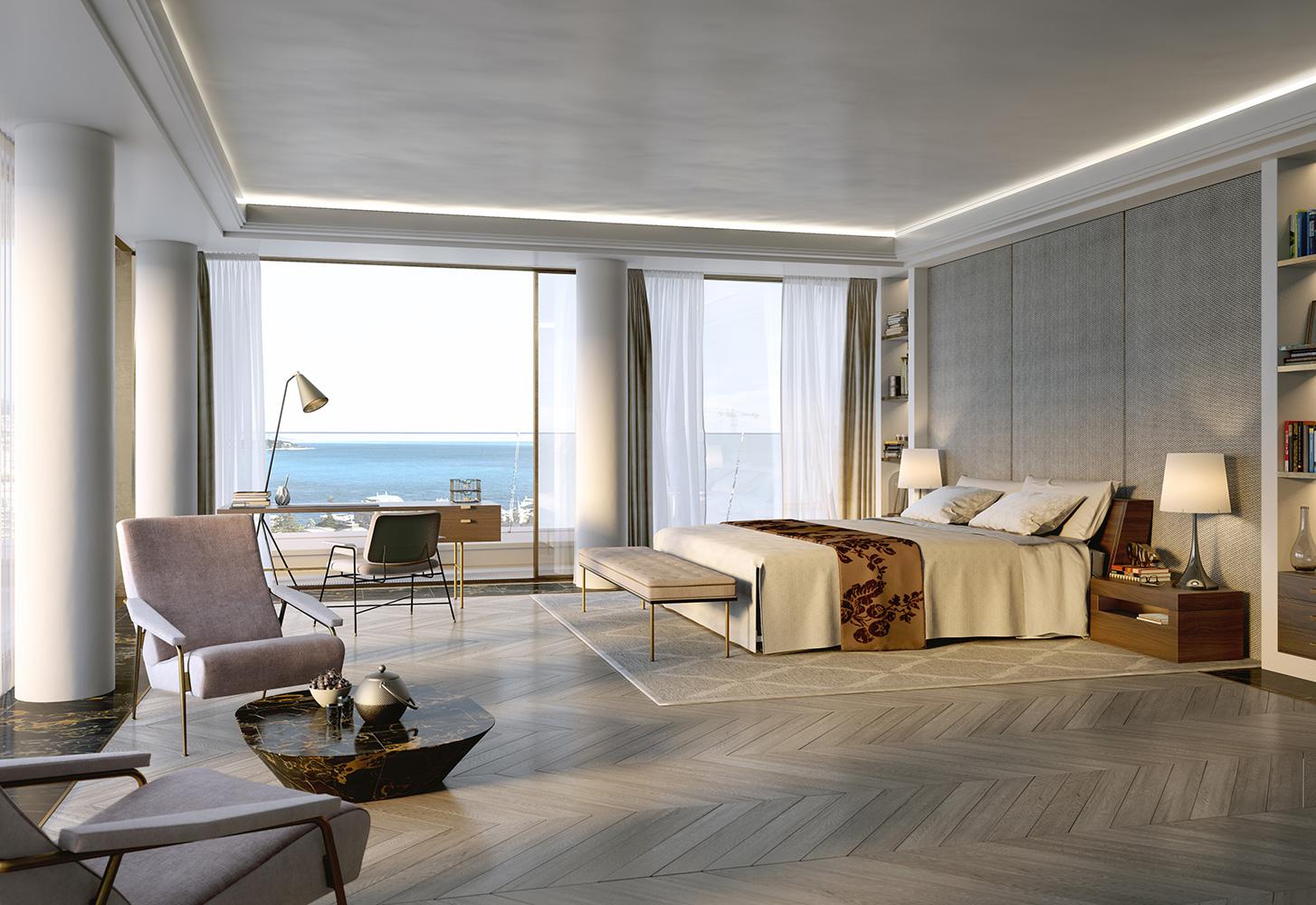 Segond-immobilier-Monaco-12