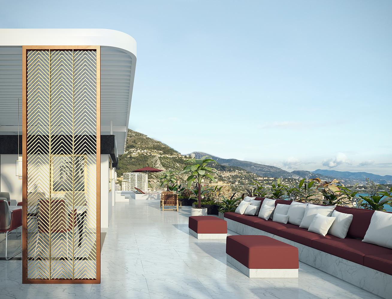 Segond-immobilier-Monaco-13