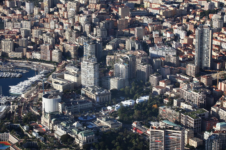 Segond-immobilier-Monaco-14