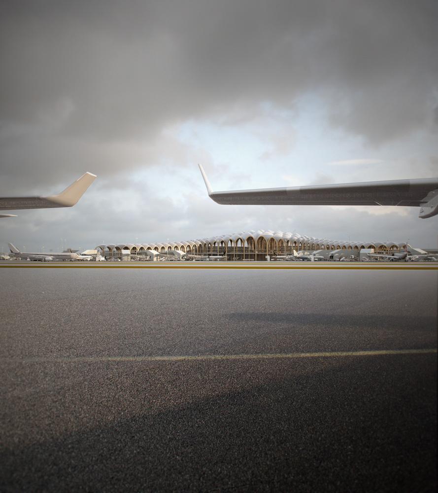 Zaha-Hadid-tarmac-(cam7)03.RGB_color.0002