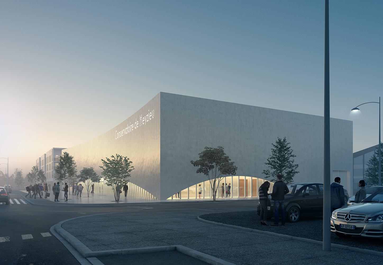 Parc-Architecte-Mezieu-Conservatoire_01