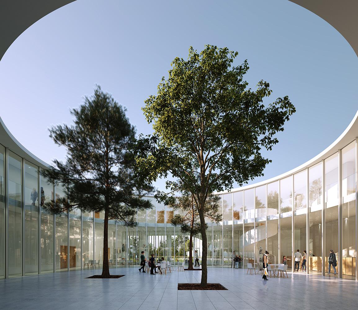Parc-Architecte-Mezieu-Conservatoire_03