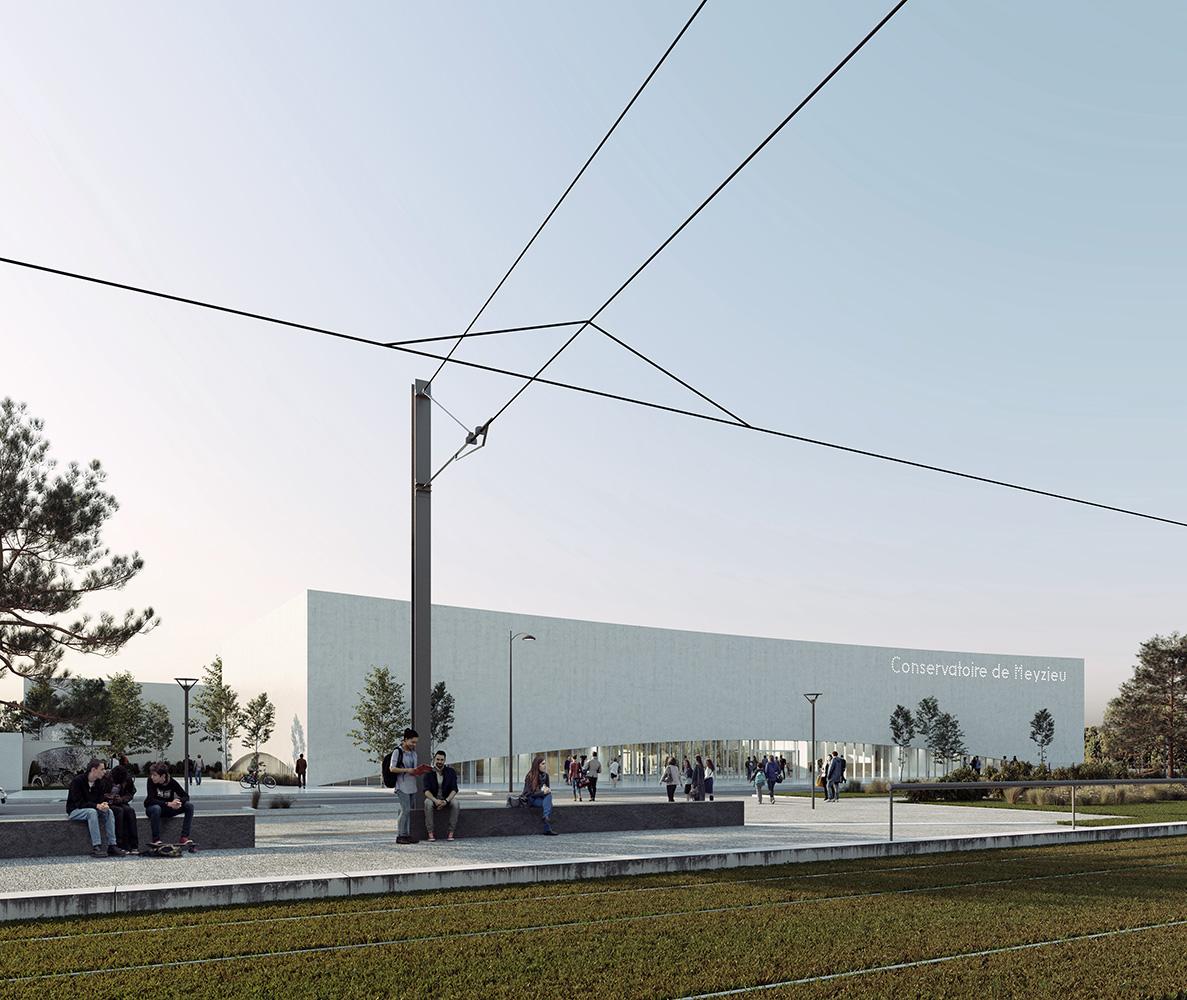 Parc-Architecte-Mezieu-Conservatoire_04