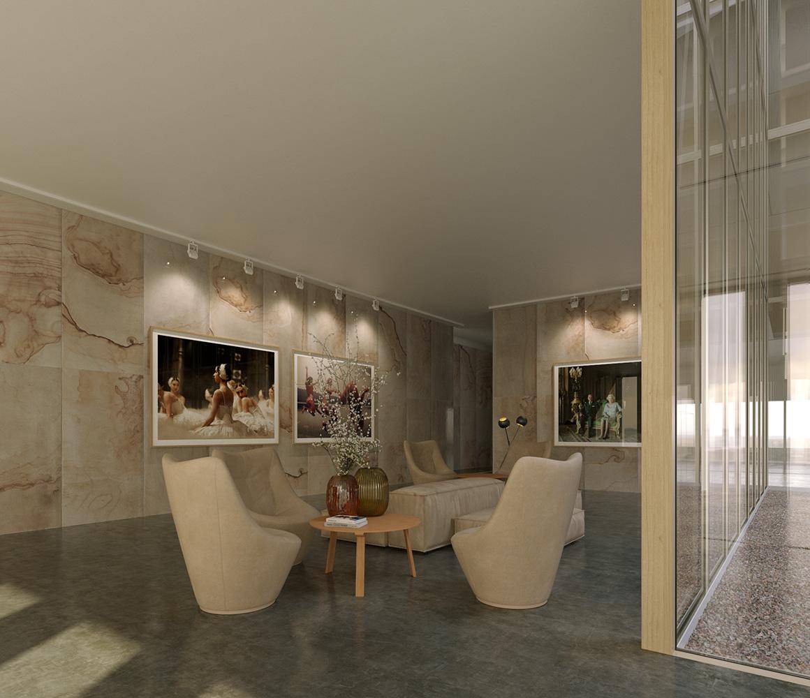 lobby11-Vista200