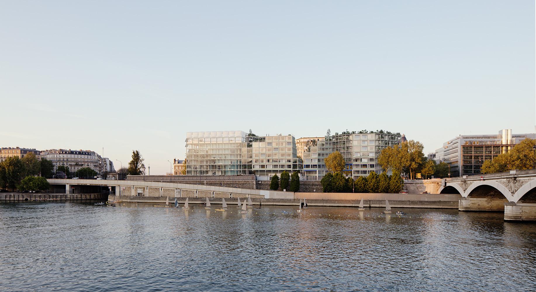Vue-Seine-Soir_v2_03