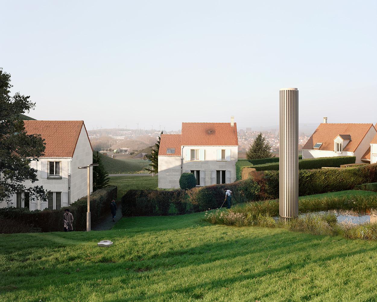 Image-Le-hameau_v20_ful