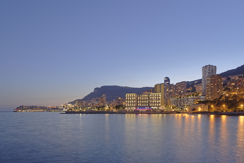 Marzocco_Tour_Monaco_04