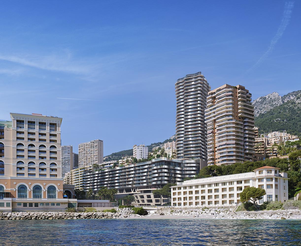 Marzocco_Tour_Monaco_05