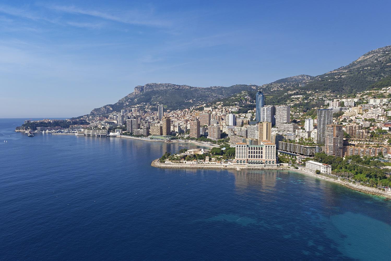 Marzocco_Tour_Monaco_06