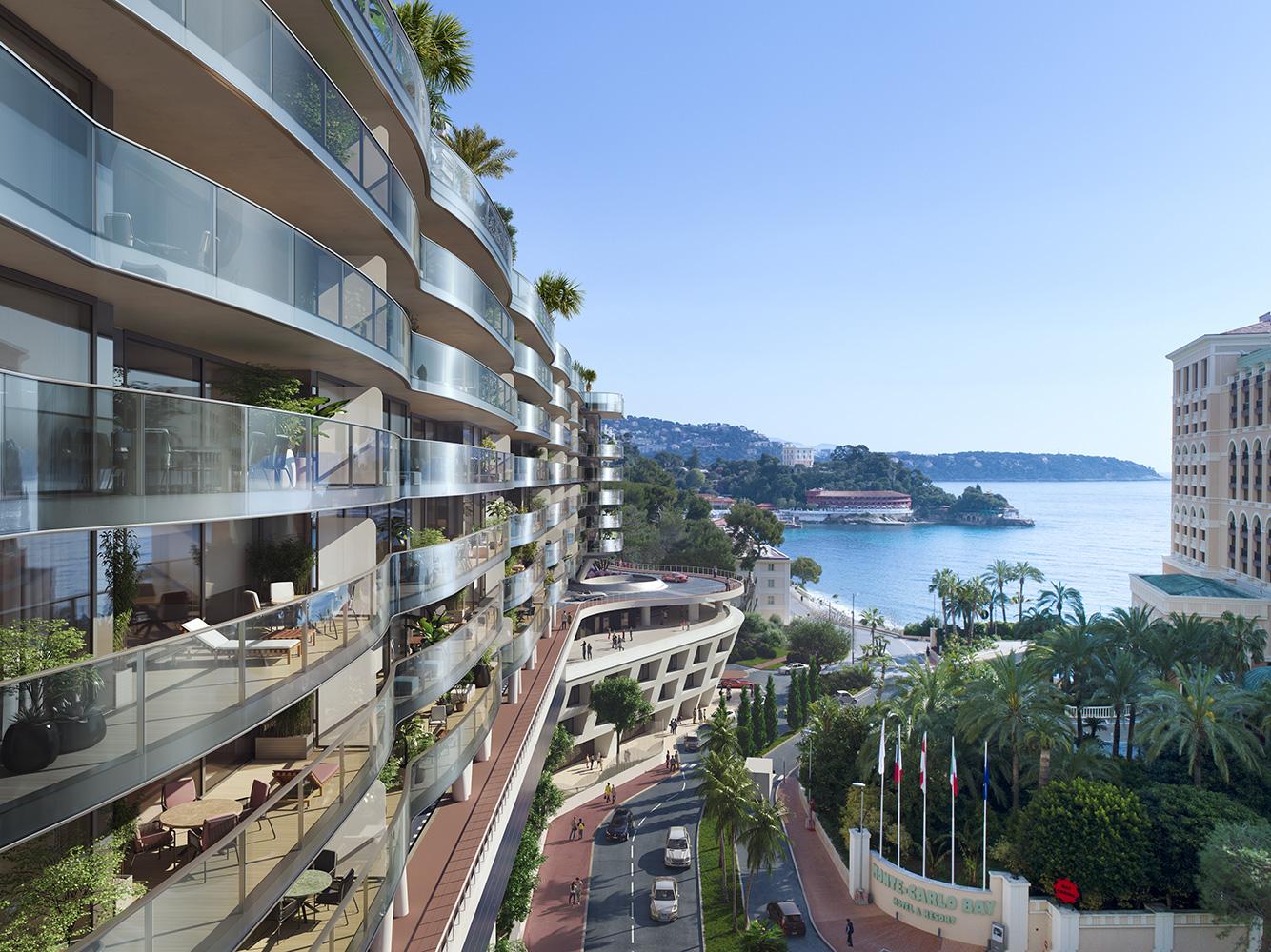 Marzocco_Tour_Monaco_07