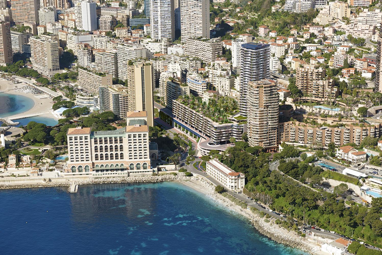 Marzocco_Tour_Monaco_08
