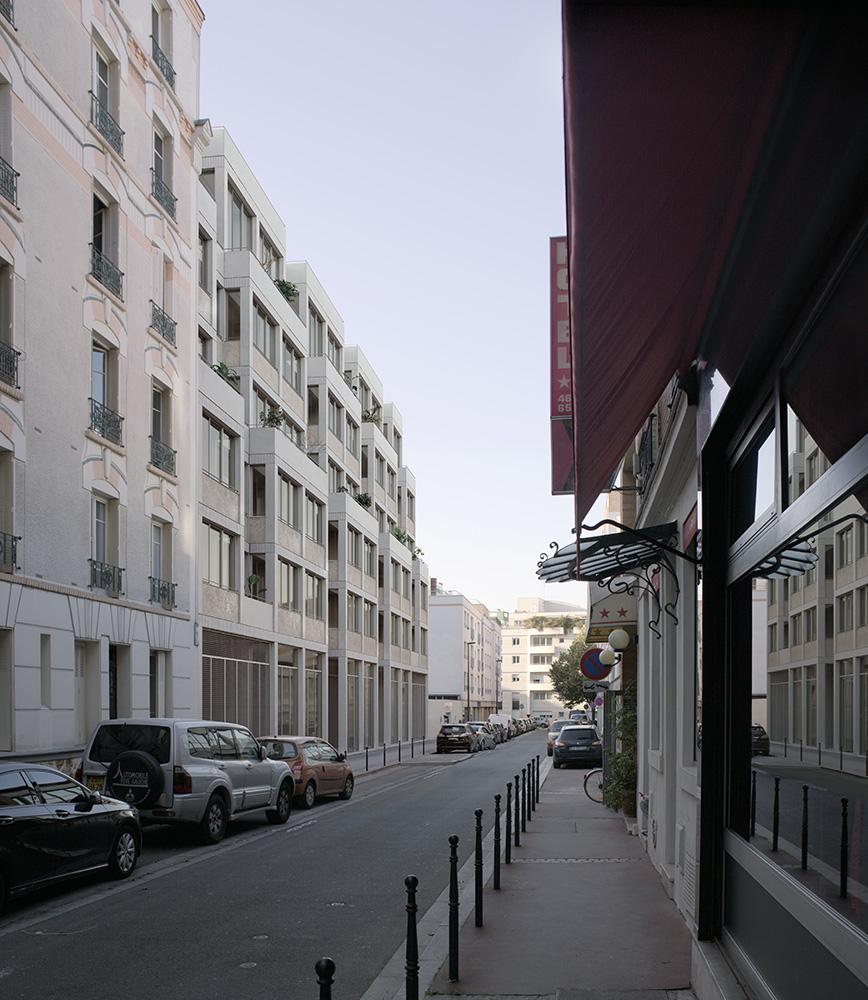 rue_05-copy