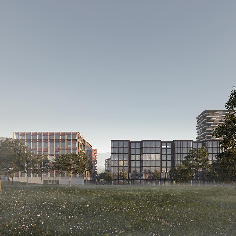 Duplex-Architekten-and-Knorr-&-Pürckhauer-Architekten_Bureaux_01