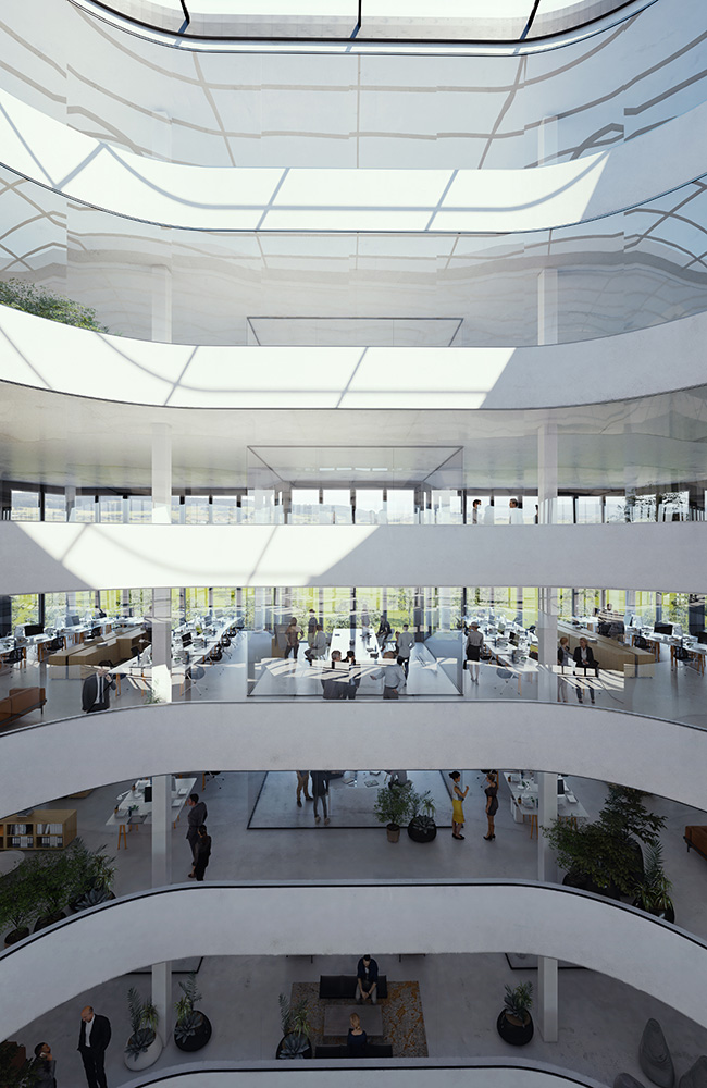 Duplex-Architekten-and-Knorr-&-Pürckhauer-Architekten_Bureaux_02
