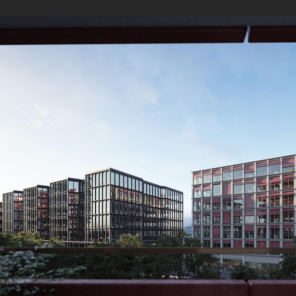 Duplex-Architekten-and-Knorr-&-Pürckhauer-Architekten_Bureaux_04