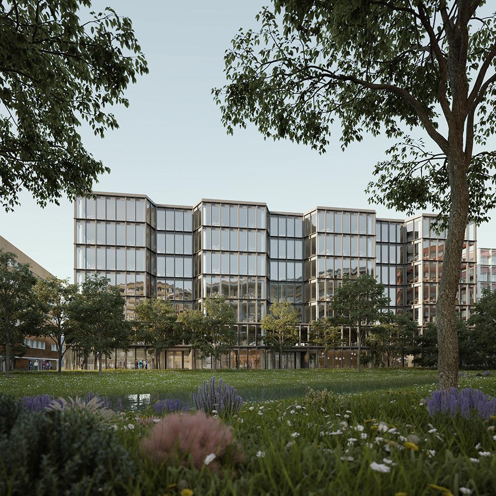Duplex-Architekten-and-Knorr-&-Pürckhauer-Architektenr_Bureaux_03