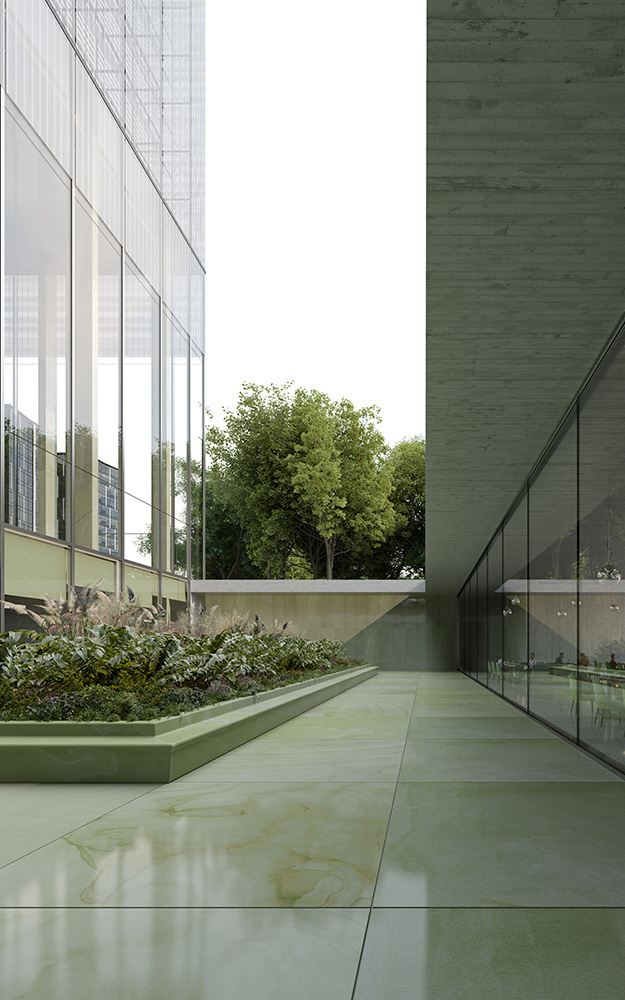 LAN-Bruxelles-jardin_verte