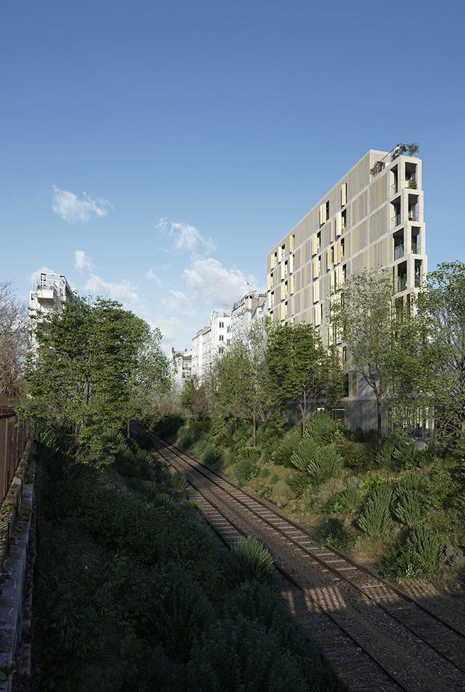 Gillot-Givry_Logements_Paris_01