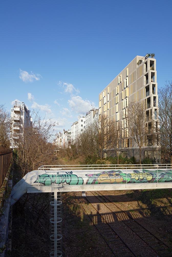 Gillot-Givry_Logements_Paris_02