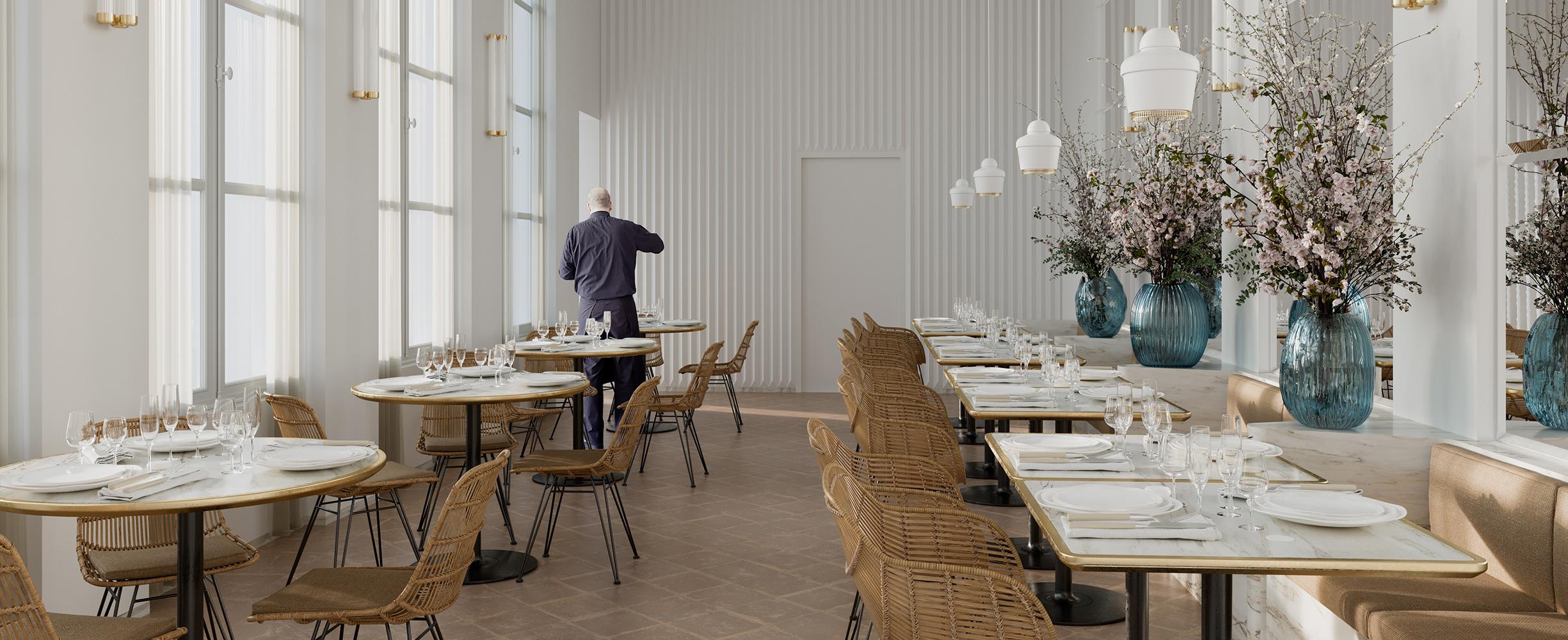Restaurant-NEW_vueA