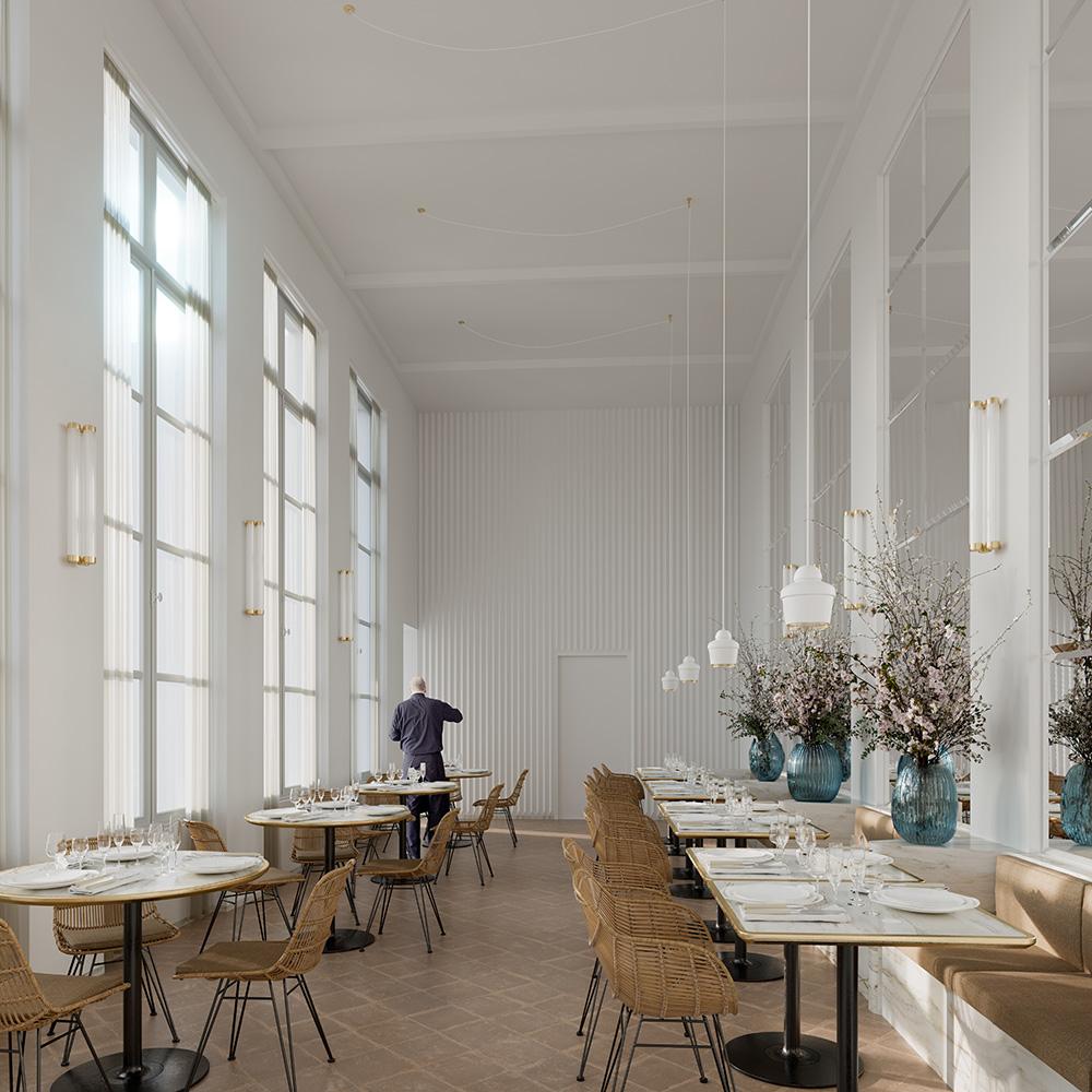 Restaurant-NEW_vueA-copy