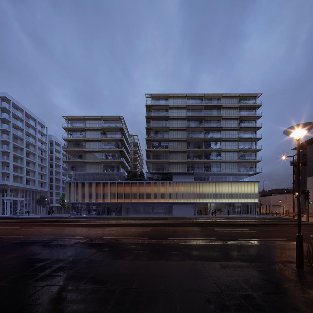 beklman-n-thepe-avenue-de-france_nuit_large_v2
